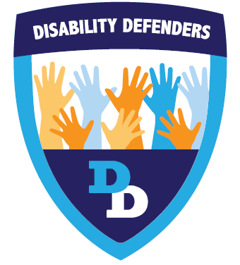 Disability_Defenders