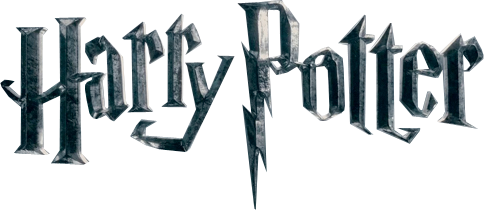Harry-film-logo