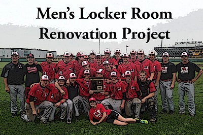 Locker_Room_Project