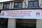Marist Law Association Golf Outing
