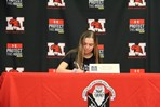 NLI Signing February 2020