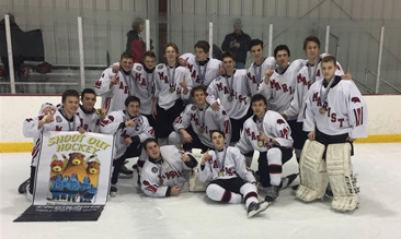 hockey_gateway_champs