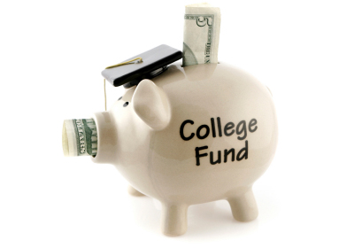 College_Financial