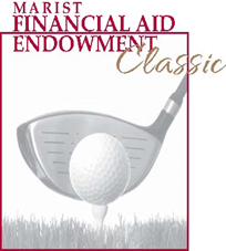 Endowment_Golf