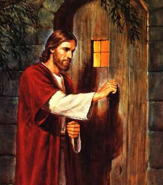 Jesus_no_doorknob
