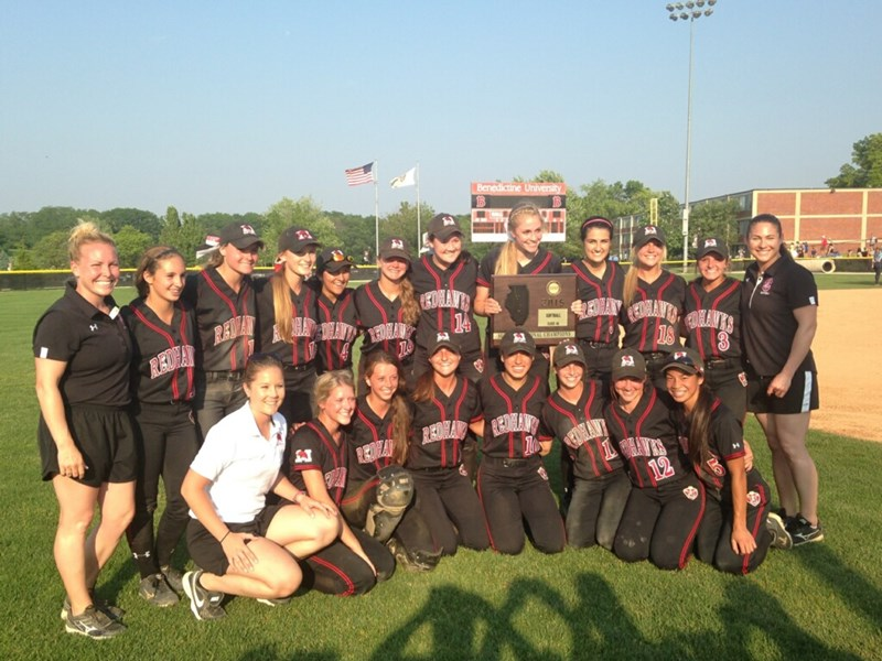 2015_Softball_supersectional