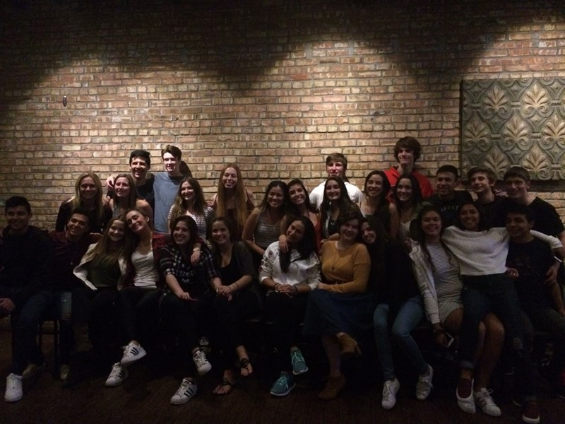 Argentine_exchange_goodbye_dinner_Tues_Oct_17,_2017