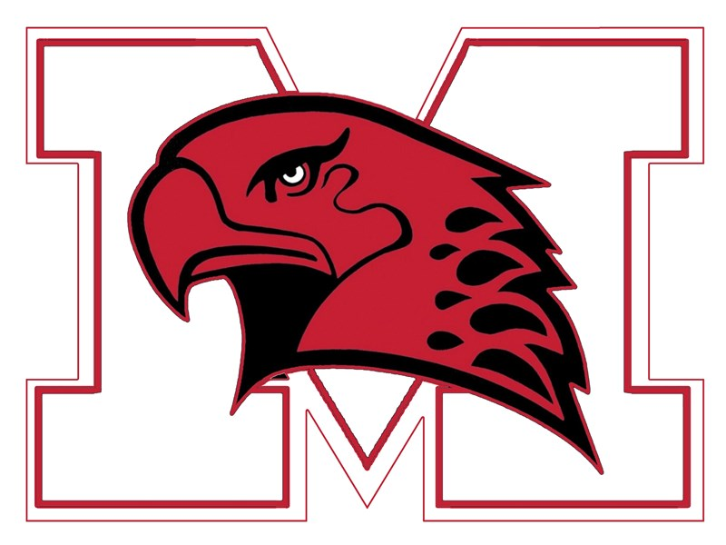 Redhawk Athletics Athletics Marist High School