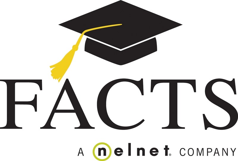 FACTS_Logo