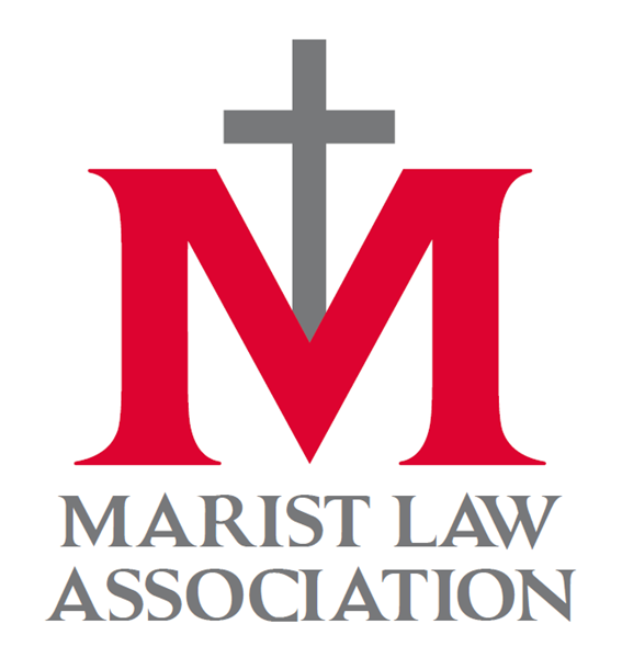 Law_Association_Logo