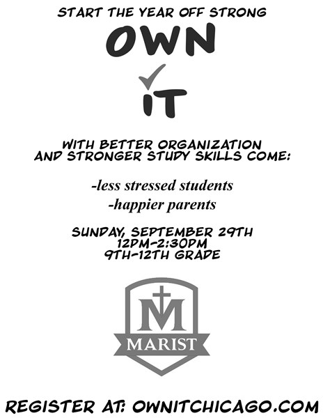 Ownit_marist_flyer
