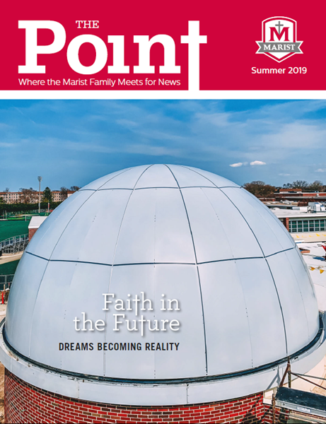 Point_Sum19_Cover