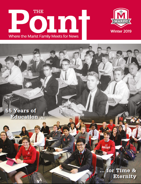 Point_Winter_2019_Cover