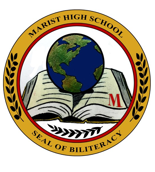 Seal_of_Biliteracy_FINAL