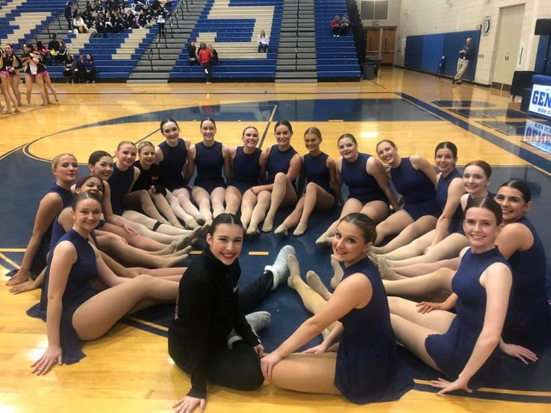 poms_sectional_2020