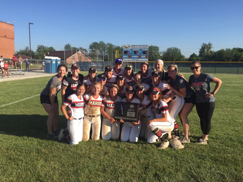 softball_supersectional