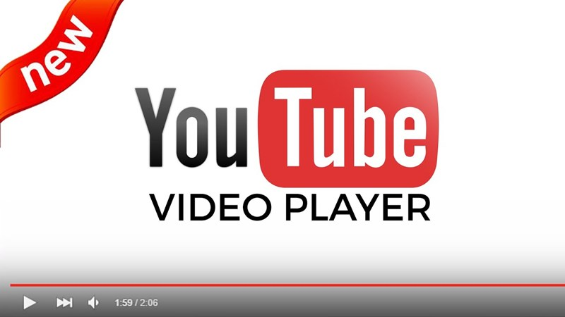 youtube_holder