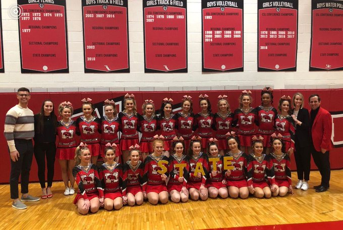 Marist_Cheer_Sectional_2020