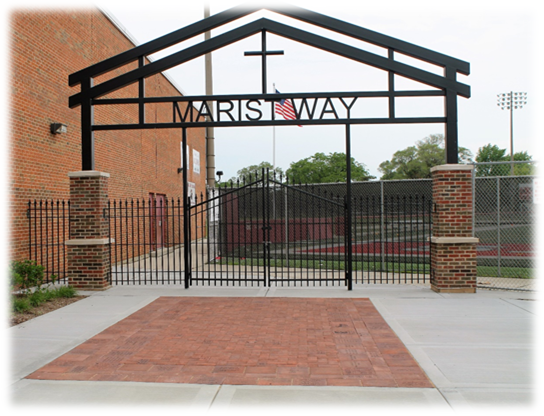Marist_Way_gate_edit