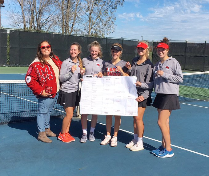 Tennis_Sectional_2019