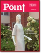 The_Point_2014_Winter