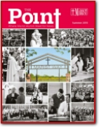 The_Point_2015_Summer