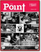 The_Point_2015_Winter