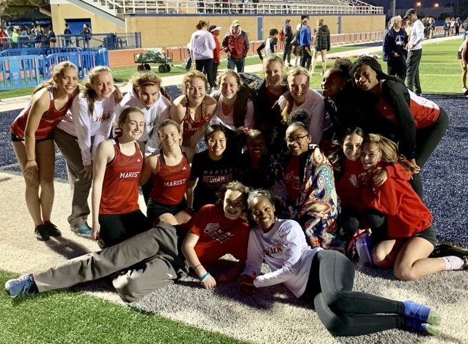 girls_track_sectional_2019